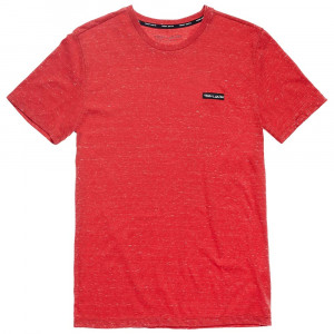 T-Nark T-Shirt Mc Garçon