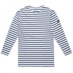 T-Ocean T-Shirt Ml Homme