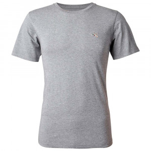 T-Togs T-Shirt Mc Homme