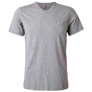 T-Togs V T-Shirt Mc Homme