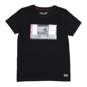 T-Toph T-Shirt Mc Garçon