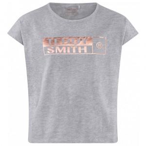 T-Touak T-Shirt Mc Fille