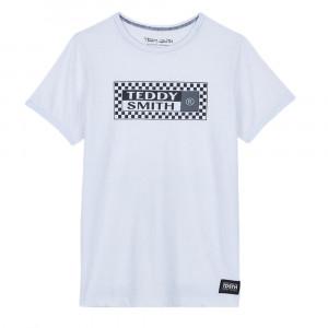 T-Vany T-Shirt Mc Garçon