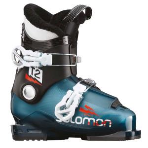 T2 Rt Chaussure Ski Enfant