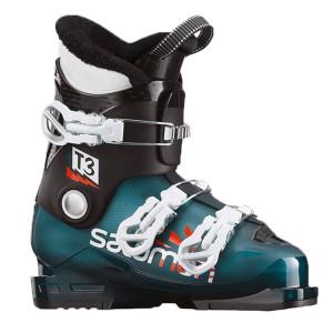 T3 Rt Chaussure Ski Enfant