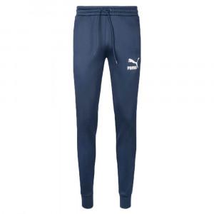 T7 Trk Pantalon Jogging Homme