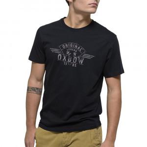 Taban T-Shirt Mc Homme