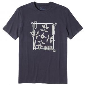 Tabor T-Shirt Mc Homme