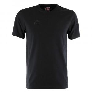Tacconi T-Shirt Mc Homme