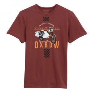Tacka T-Shirt Mc Homme