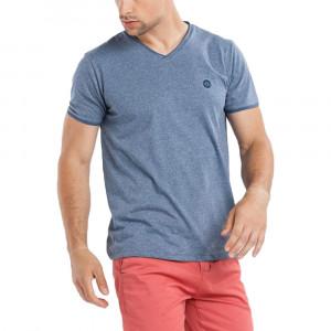 Tadeg T-Shirt Mc Homme
