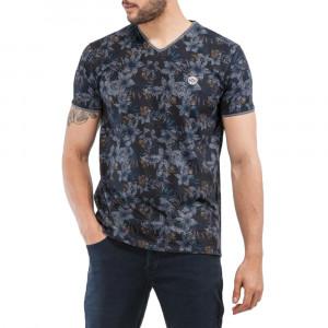 Taden T-Shirt Mc Homme