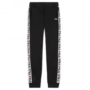 Tadeo Tape Sweat Pantalon De Jogging Homme