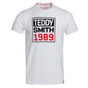 Tafe T-Shirt Mc Homme