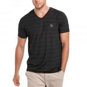 Taklan T-Shirt Mc Homme