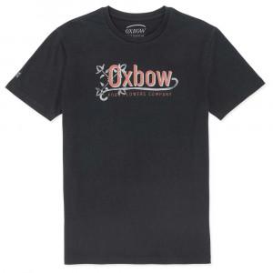 Talek T-Shirt Mc Homme