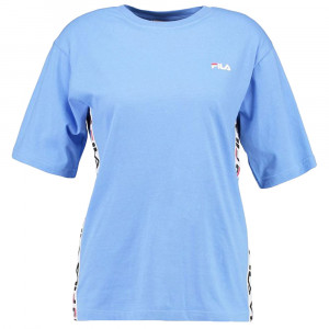 Talita T-Shirt Mc Femme