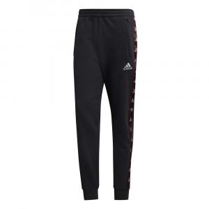 Tan H Swt Pantalon Jogging Homme