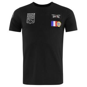 Tao T-Shirt Mc Homme