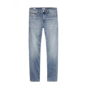 Tapered Steve Jeans Homme