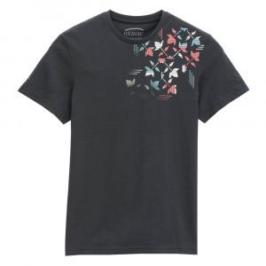 Tapiez T-Shirt Mc Homme