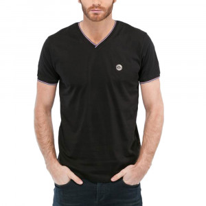 Tarak T-Shirt Mc Homme