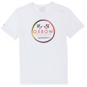 Taros T-Shirt Mc Homme
