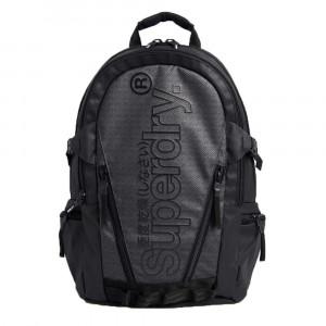 Tarp Backpack Sac À Dos