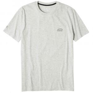 Task T-Shirt Mc Homme
