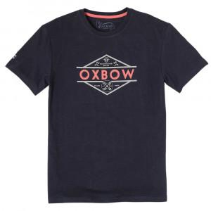Tavigli T-Shirt Mc Homme