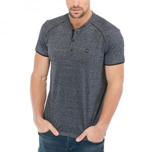 Tazar T-Shirt Mc Homme