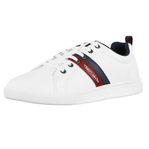 Taze Chaussure Homme