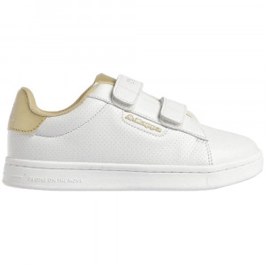 Tchouri 2V Perfo Chaussure Fille