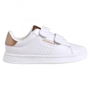 Tchouri Velcro Chaussure Enfant
