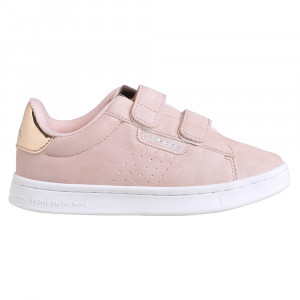 Tchouri Velcro Chaussure Fille
