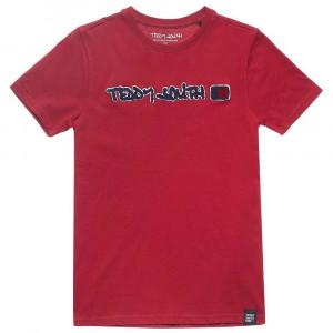 Tclap T-Shirt Mc Garçon