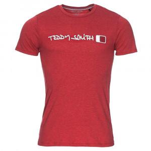 Tclip T-Shirt Mc Homme