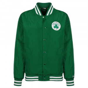 Team Apparel Bombers Homme
