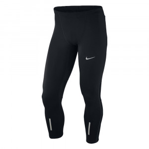 Tech Tight Collant Homme