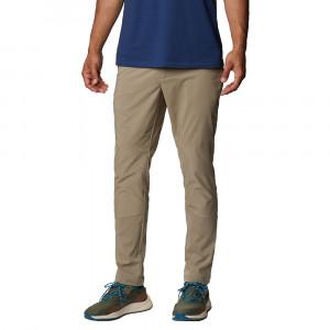 Tech Trail Pantalon Homme