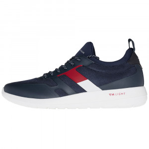 Technical Material Chaussure Homme