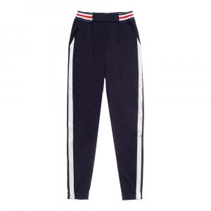 Teddy Pantalon De Jogging Fille