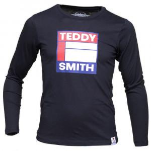 Tegis Jr T-Shirt Ml Garçon