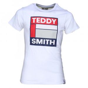 Tegis T-Shirt Mc Garçon