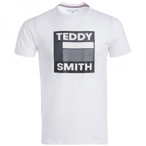 Tegis T-Shirt Mc Homme