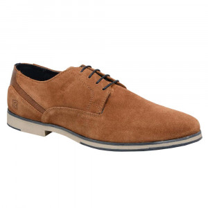 Tehou Chaussure Homme