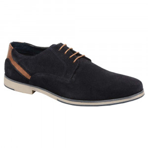Tehou Chaussure Homme