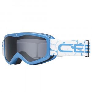 Teleporter Masque Ski Enfant