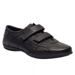 Tempers Chaussure Homme
