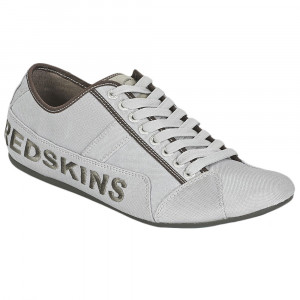 Tempo Chaussure Homme